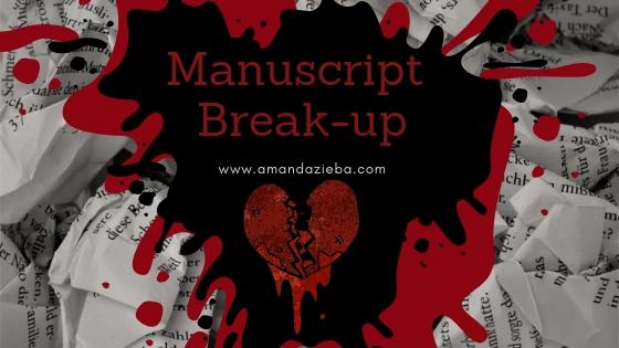 Manuscript Breakup (1).jpg