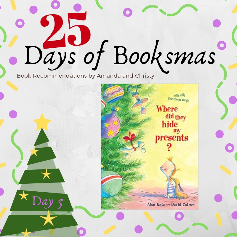 25 Days of Bookmas_Day 5.jpg