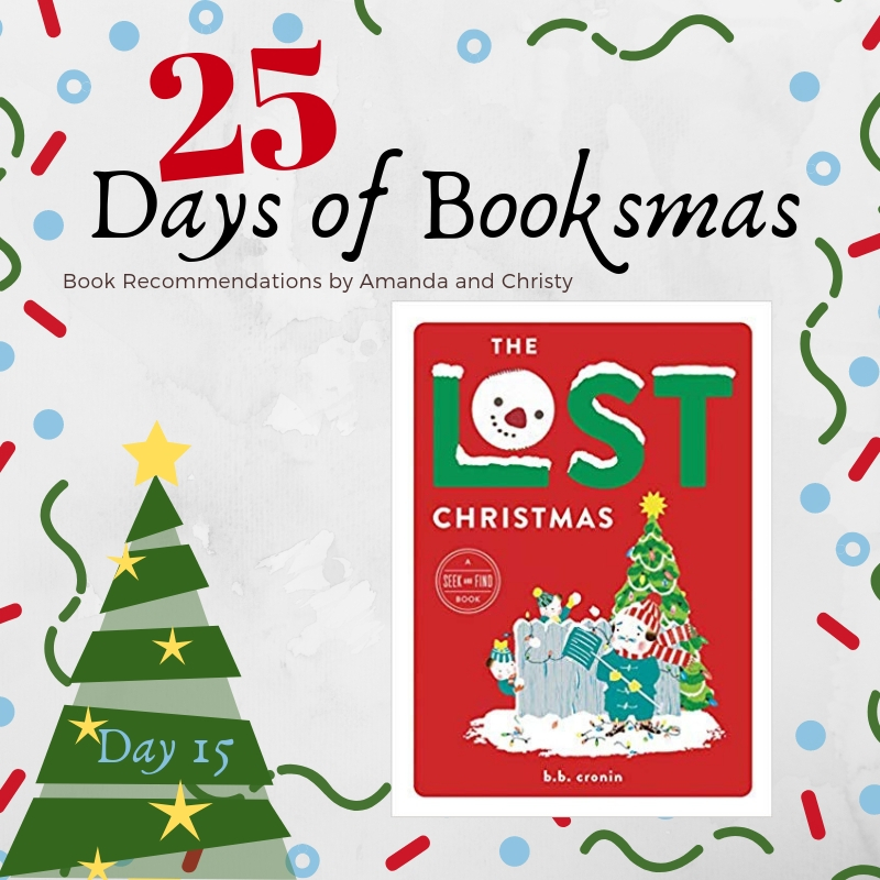 25 Days of Bookmas_Day 8 (1).jpg