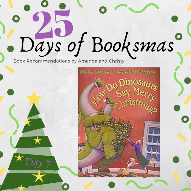 25 Days of Bookmas_Day 7.jpg