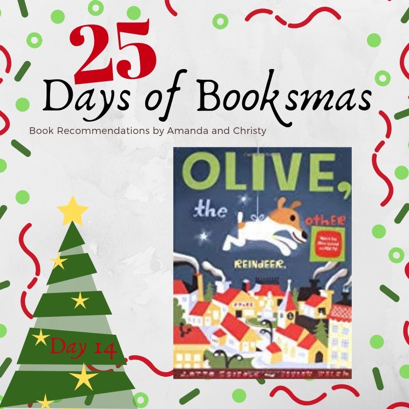 25 Days of Bookmas_Day 14 (1).jpg