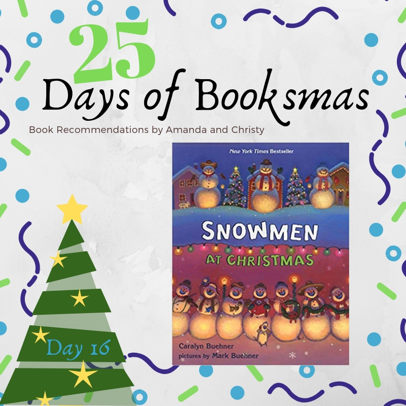 25 Days of Bookmas_Day 16.jpg