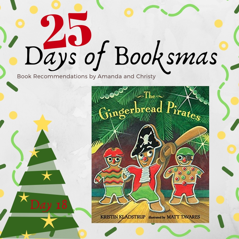 25 Days of Bookmas_Day 18.jpg
