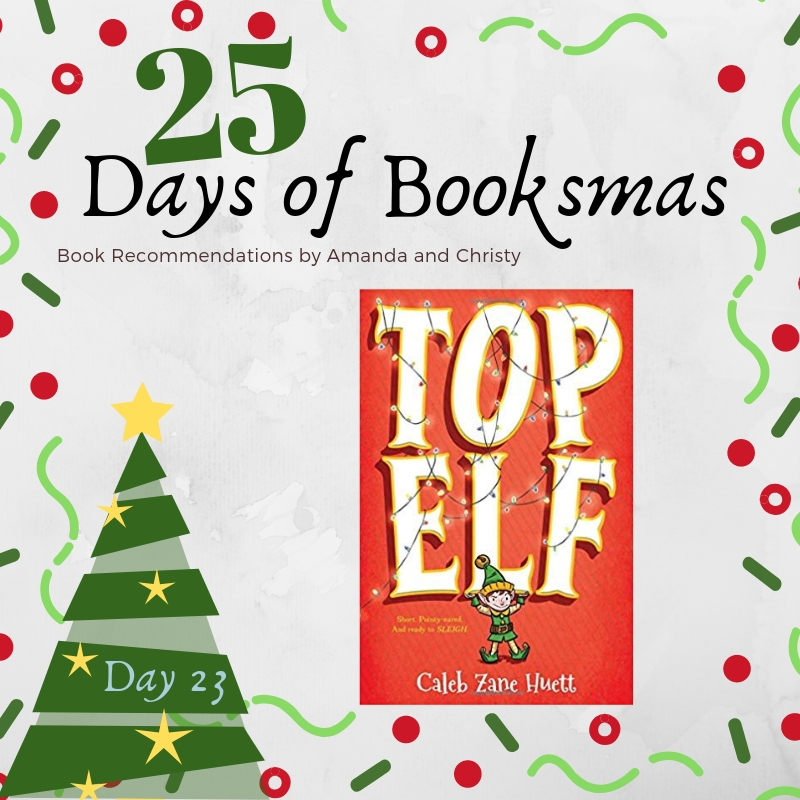25 Days of Bookmas_Day 23.jpg