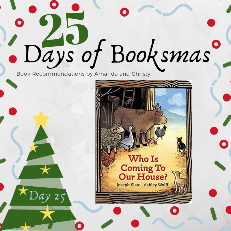 25 Days of Bookmas_Day 25.jpg