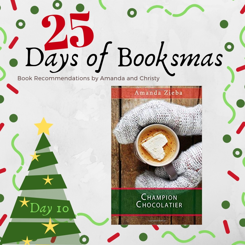 25 Days of Bookmas_Day10.jpg