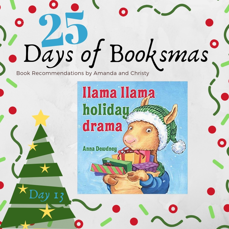 25 Days of Bookmas_Day13.jpg