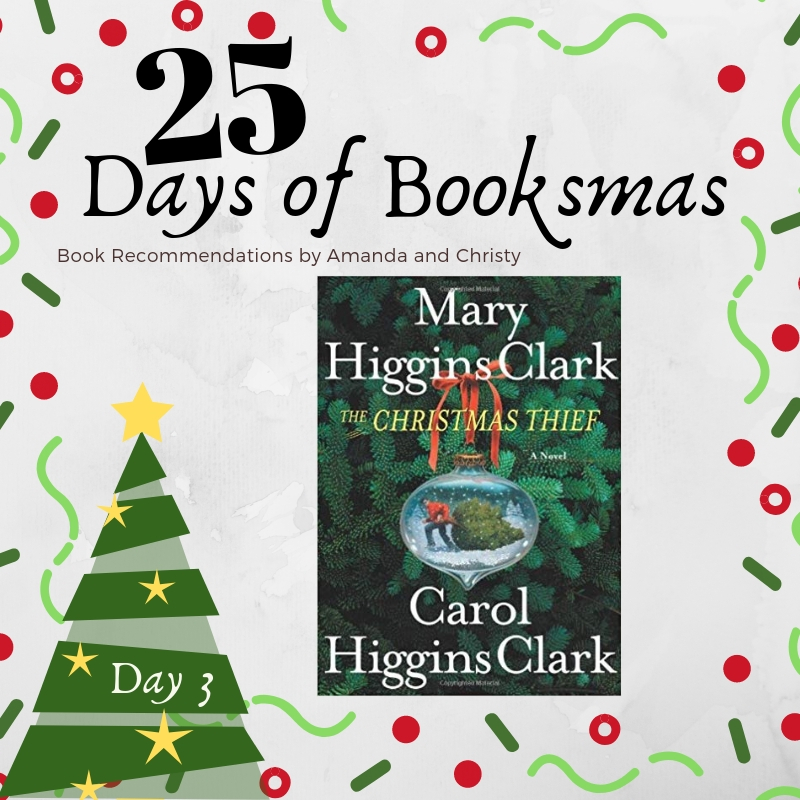 25 Days of Bookmas_Day 3.jpg