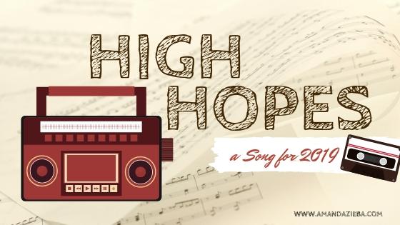 High Hopes_blog banner.jpg