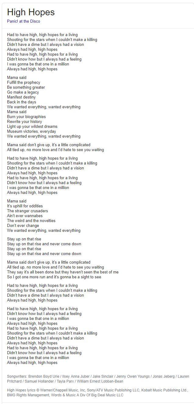 high hopes lyrics.JPG
