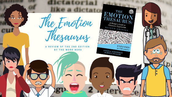 The Emotional Thesaurus_review.png