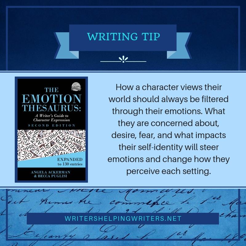 Emotion Thesaurus Writing Tip 2.jpg