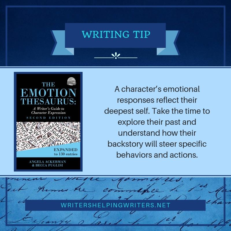 Emotion Thesaurus Writing Tip 4.jpg