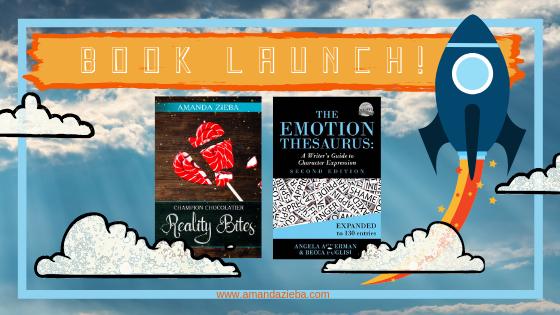 Book Launch!_feb2019blogpost.png