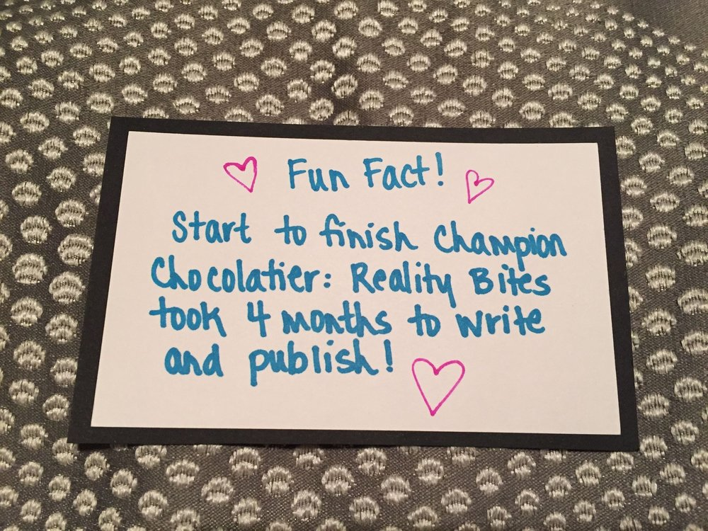fun fact 4.jpg