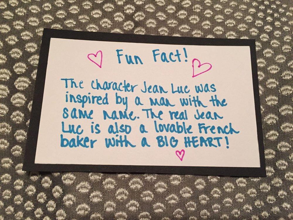 fun fact 9.jpg