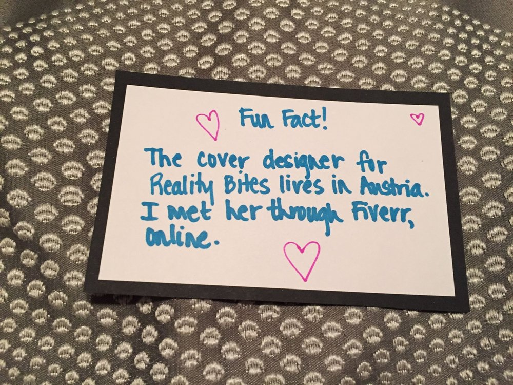 fun fact 3.jpg
