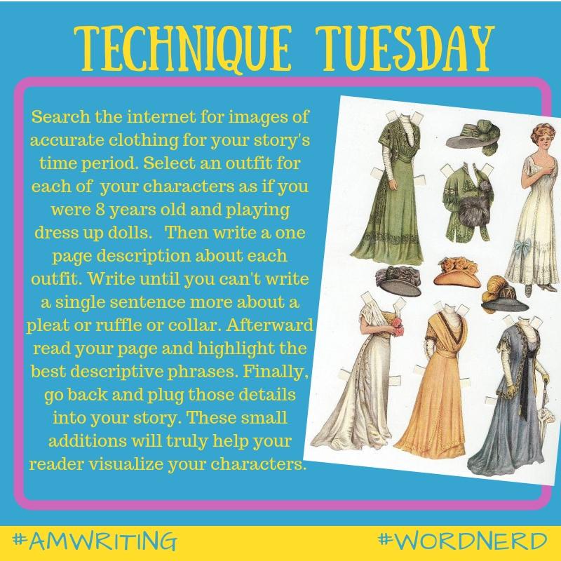 Technique Tuesday #7.jpg