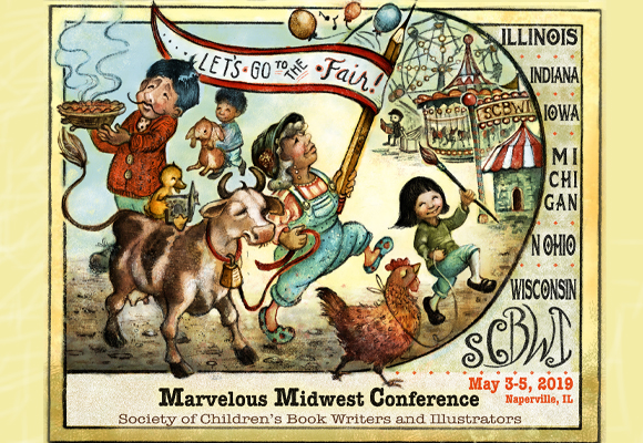 Marvelous-Midwest-Conference.jpg