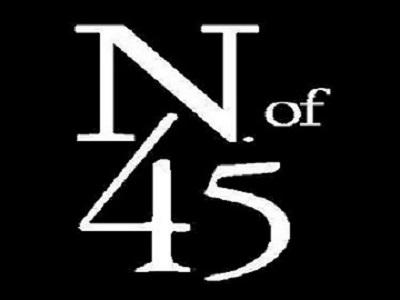 North of 45.jpg
