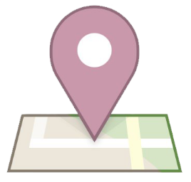yourlocationlogo.png