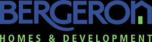 Bergeron_logo_RGB.png