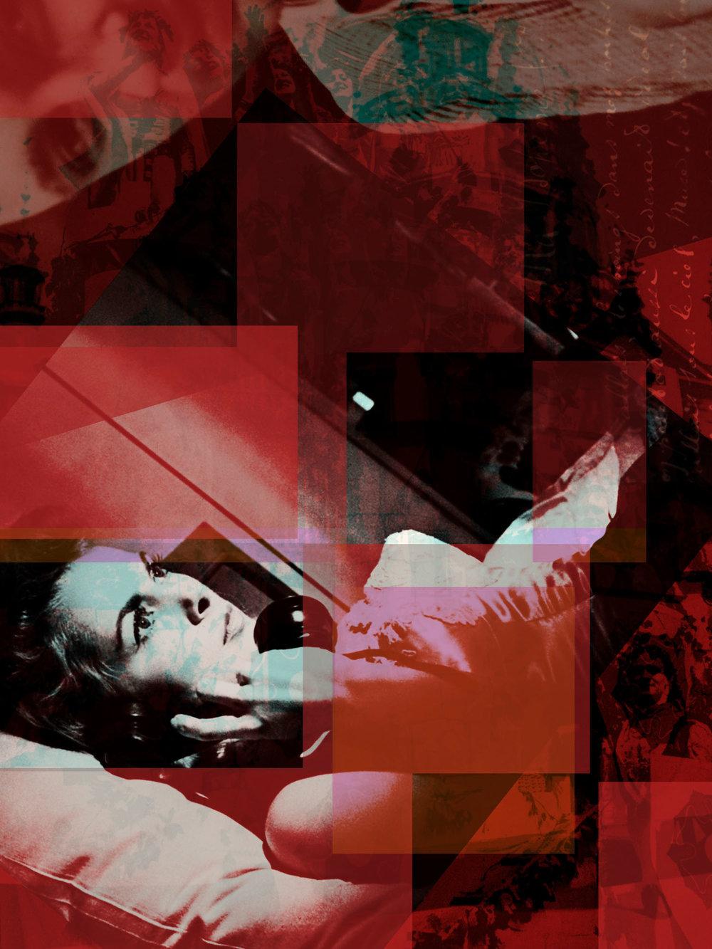 Facelessness (2013)