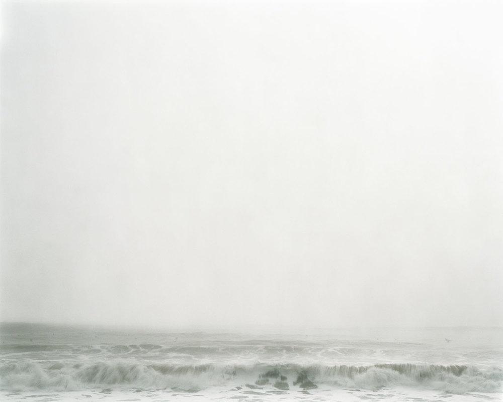 Flow (2010)