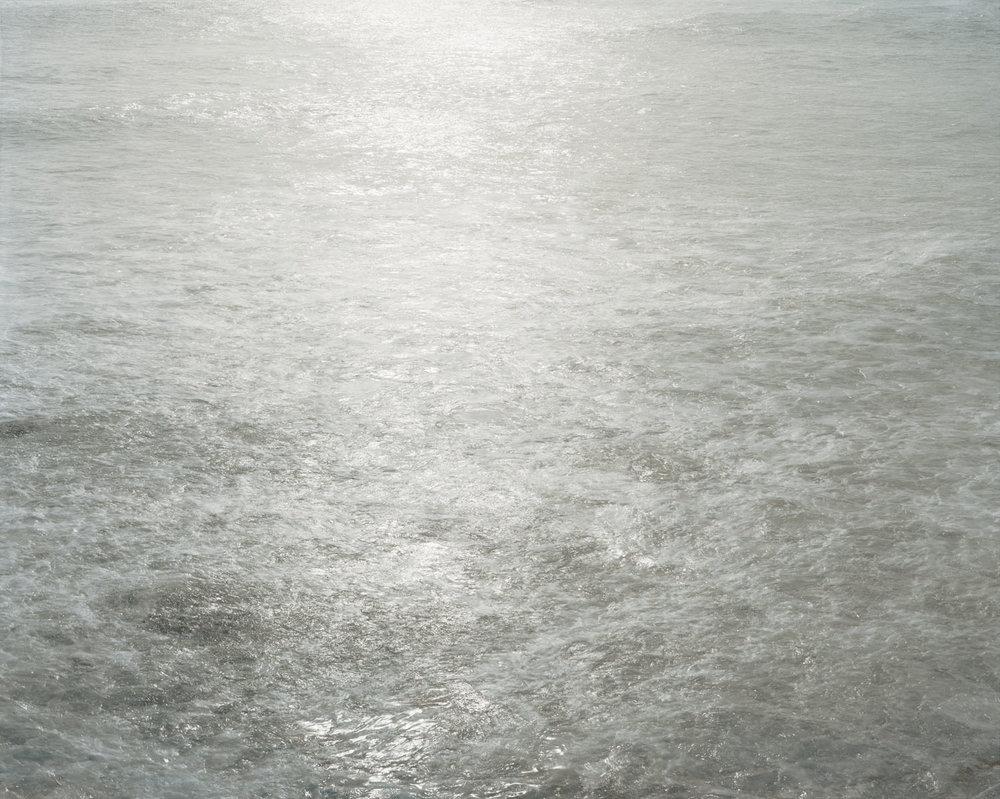 Shimmer (2010)