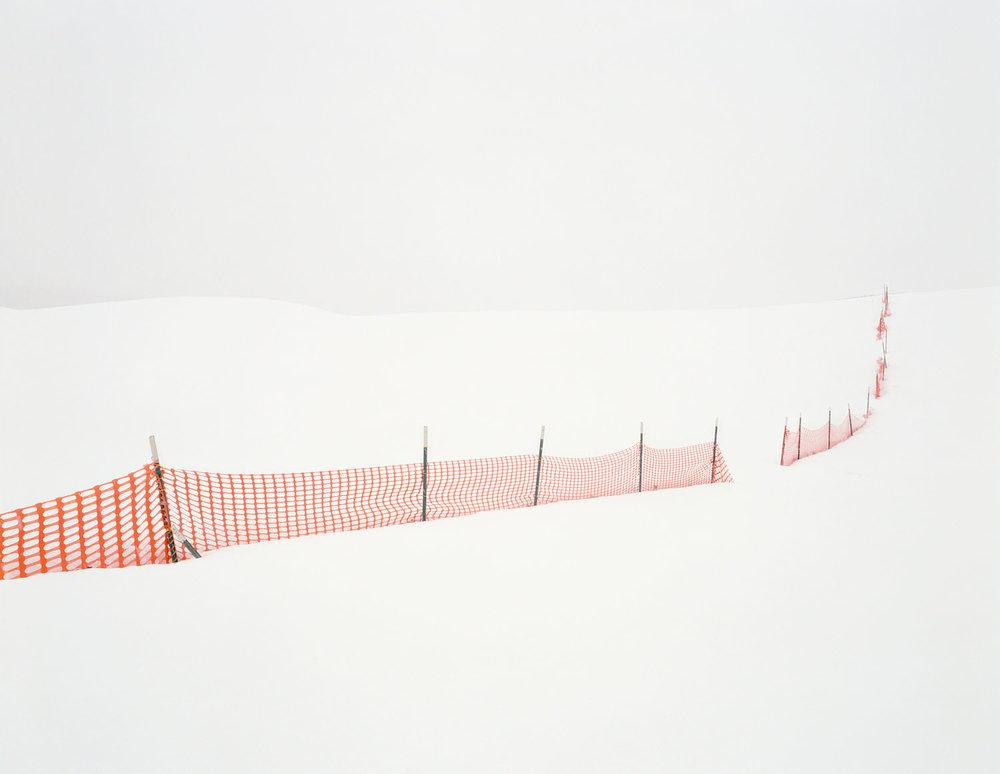 Running Fence (2003)