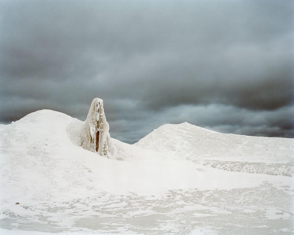 Veil (2007)