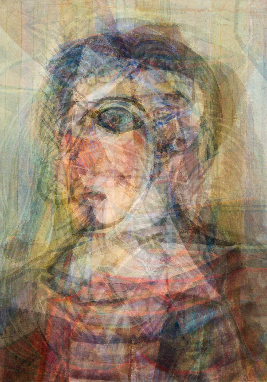 Picasso (2014)