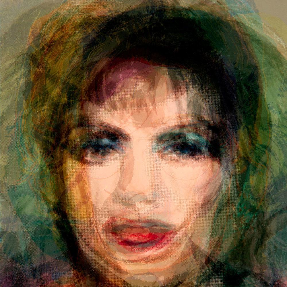 Warhol (2014)
