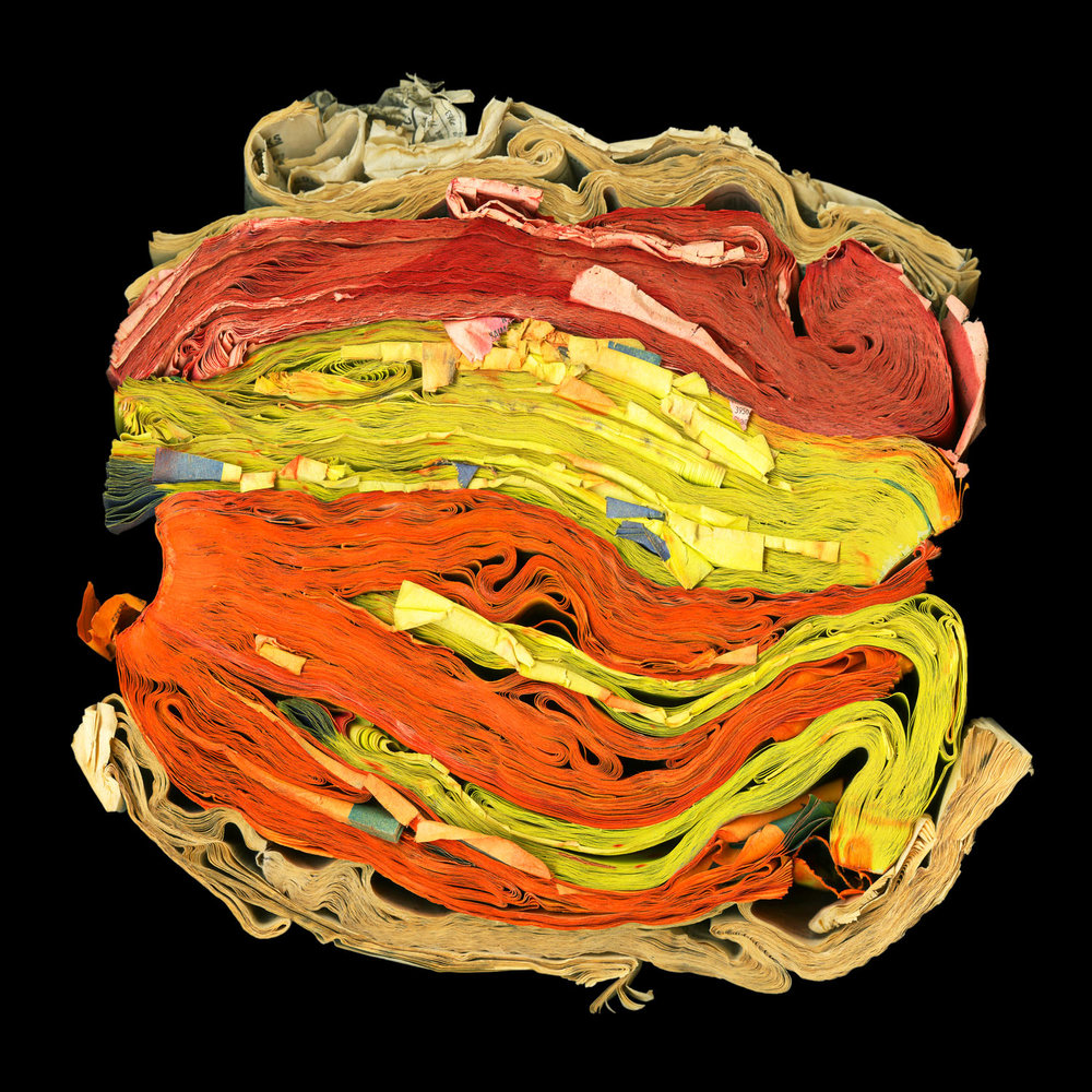 Sandwich (2013)