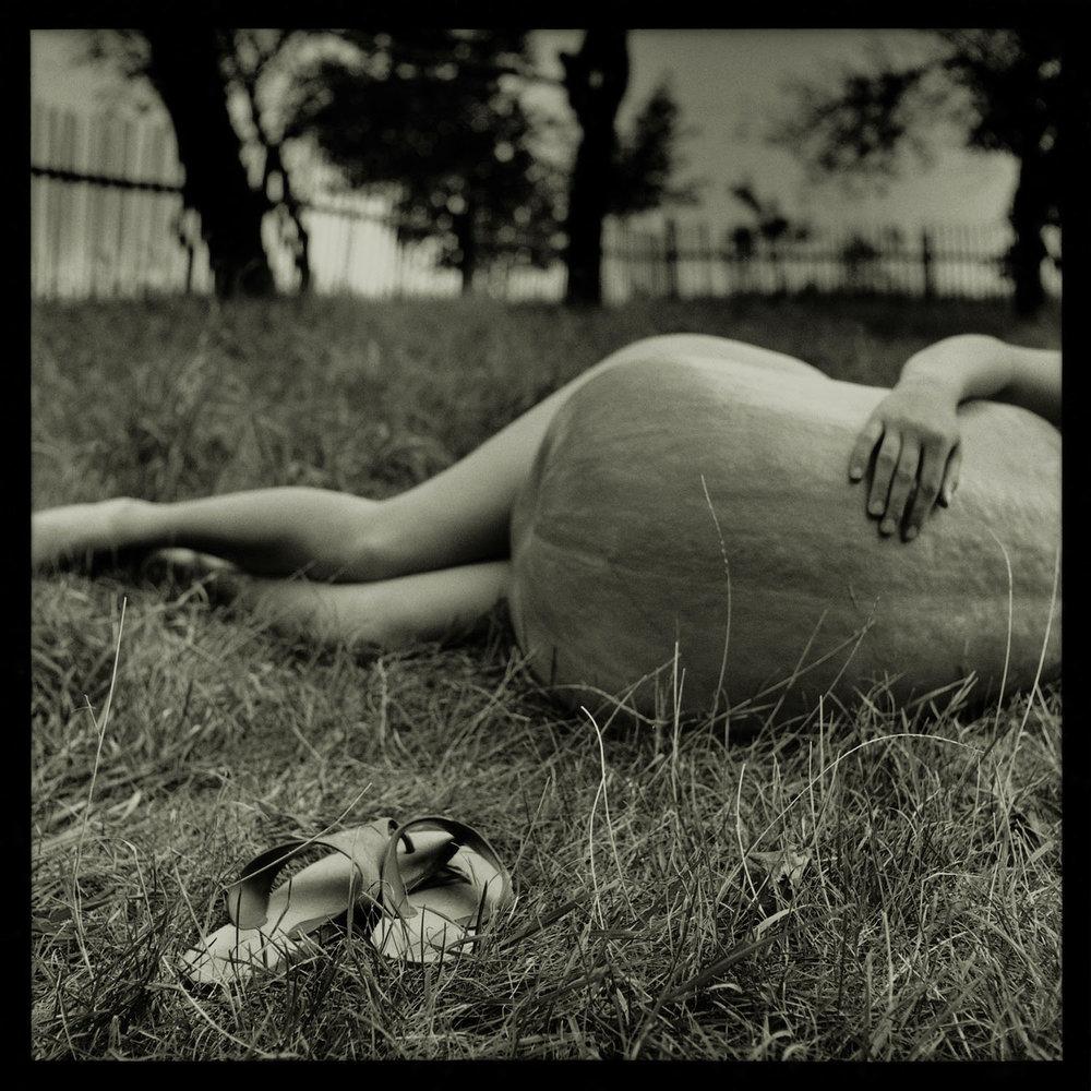 Bodies (2002)