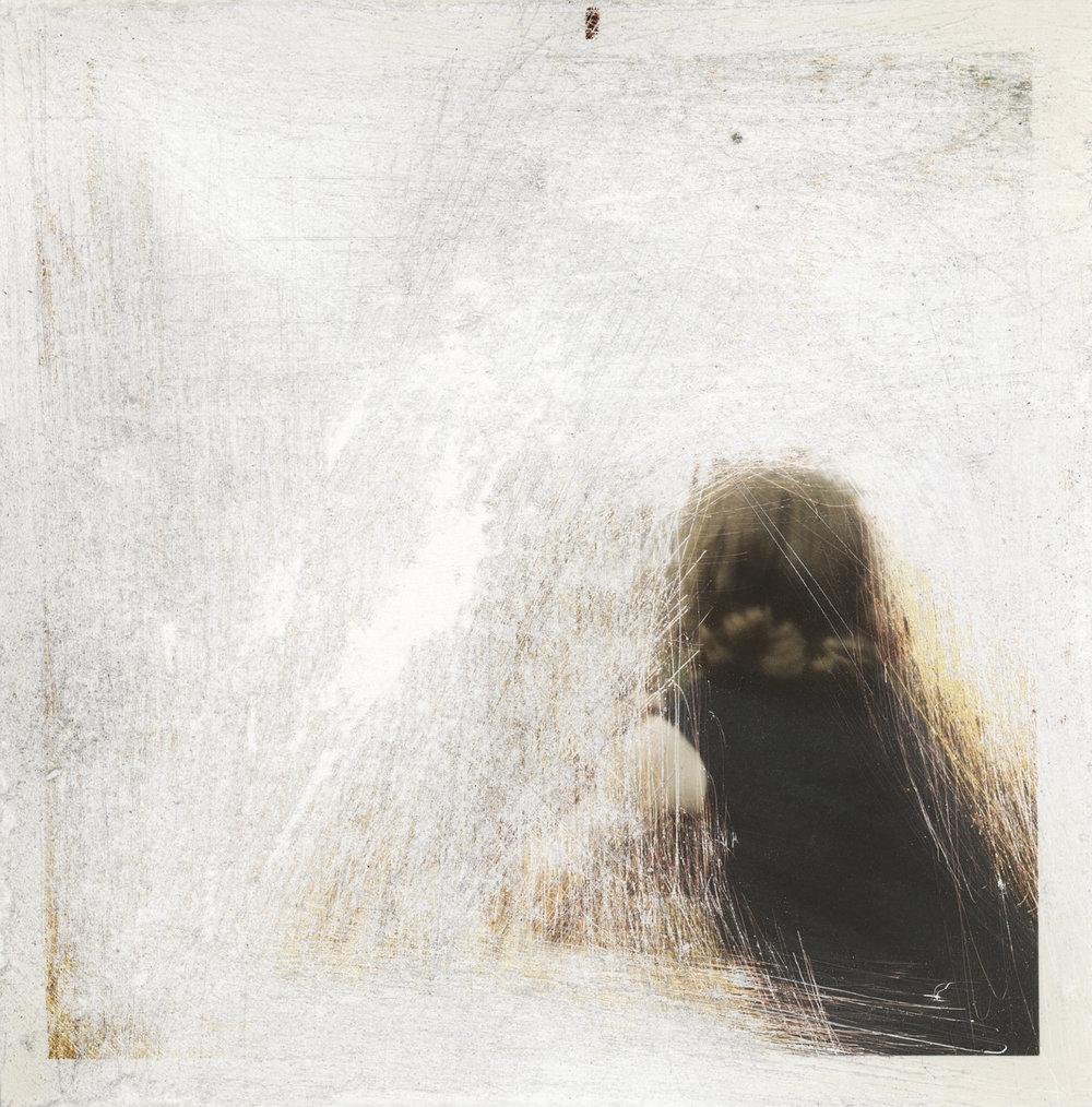 Concern, (2015)
