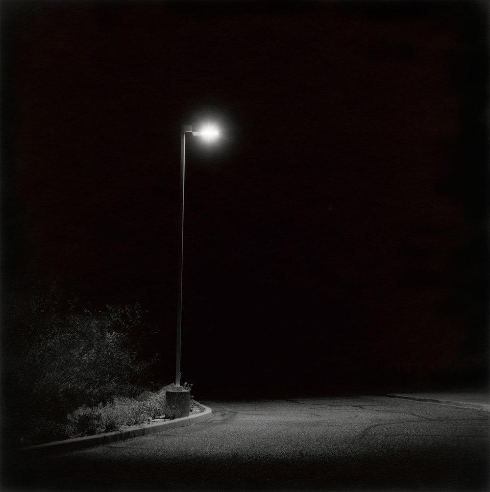 Nocturne (2010)