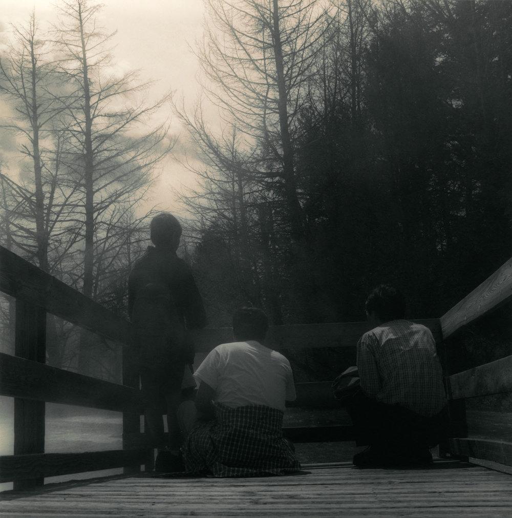 Observation (2010)
