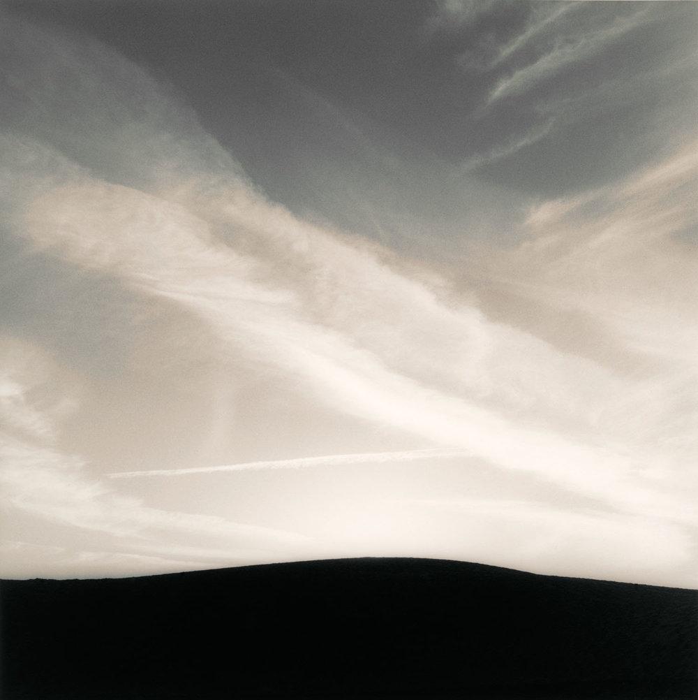 Remnants (2010)