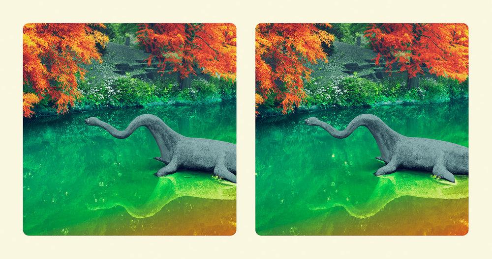 Plesiosaurus (2016)