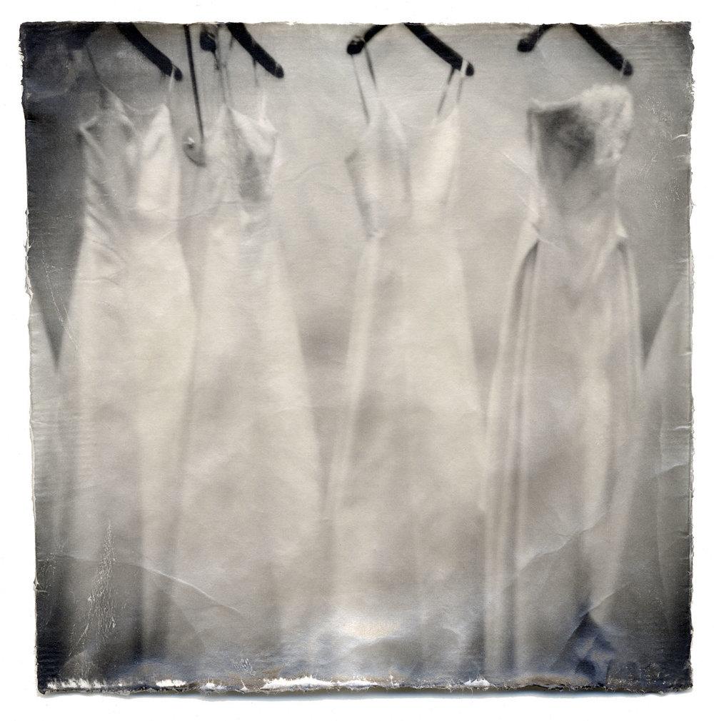 Dresses (2008)