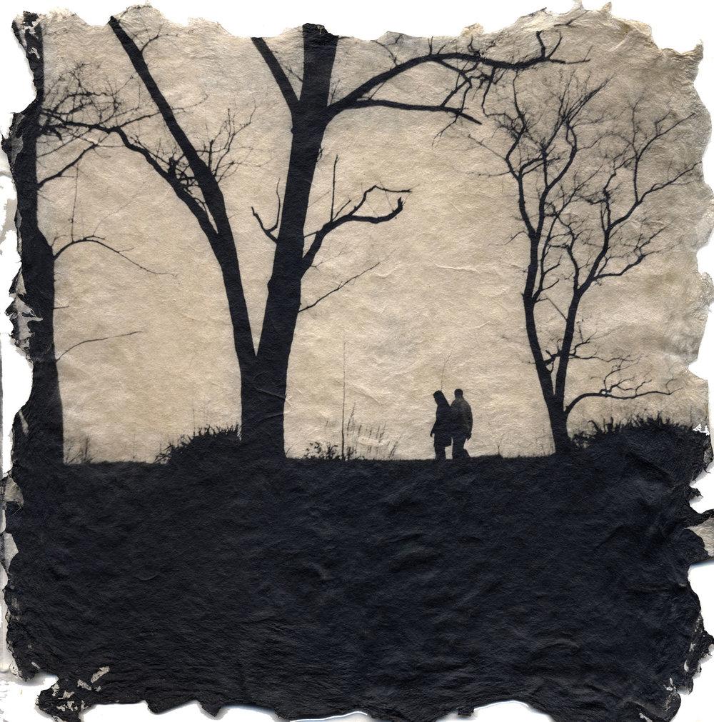 Journey (2009)