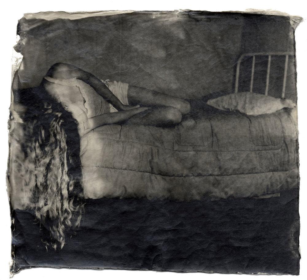 Seth's Room (2006)