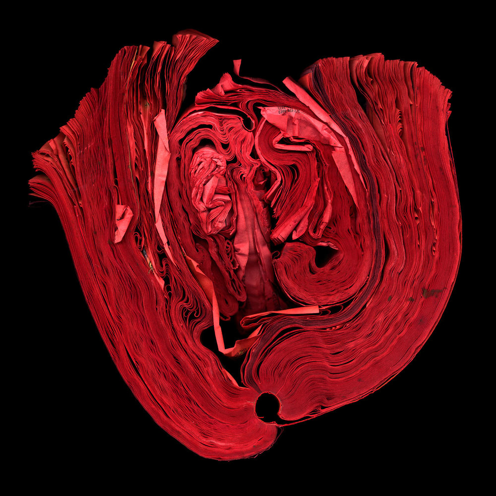 Heart (2011)