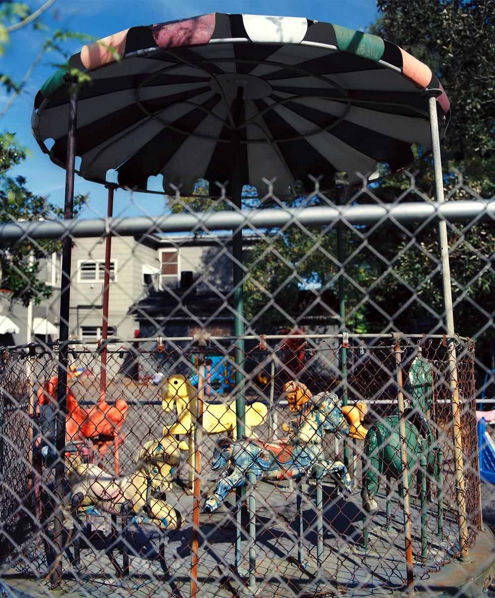 Playground (1994)