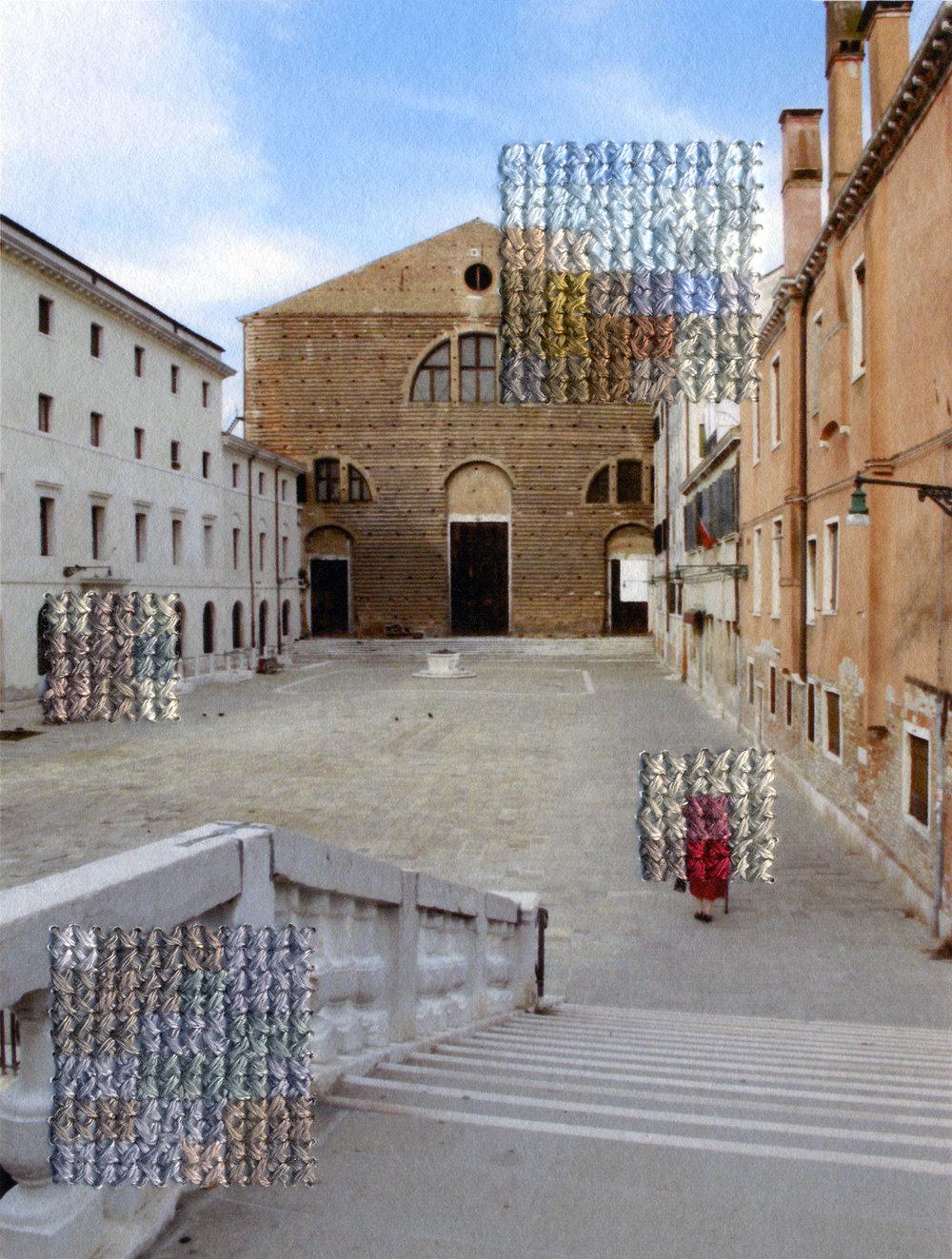 Italy VI (2012)