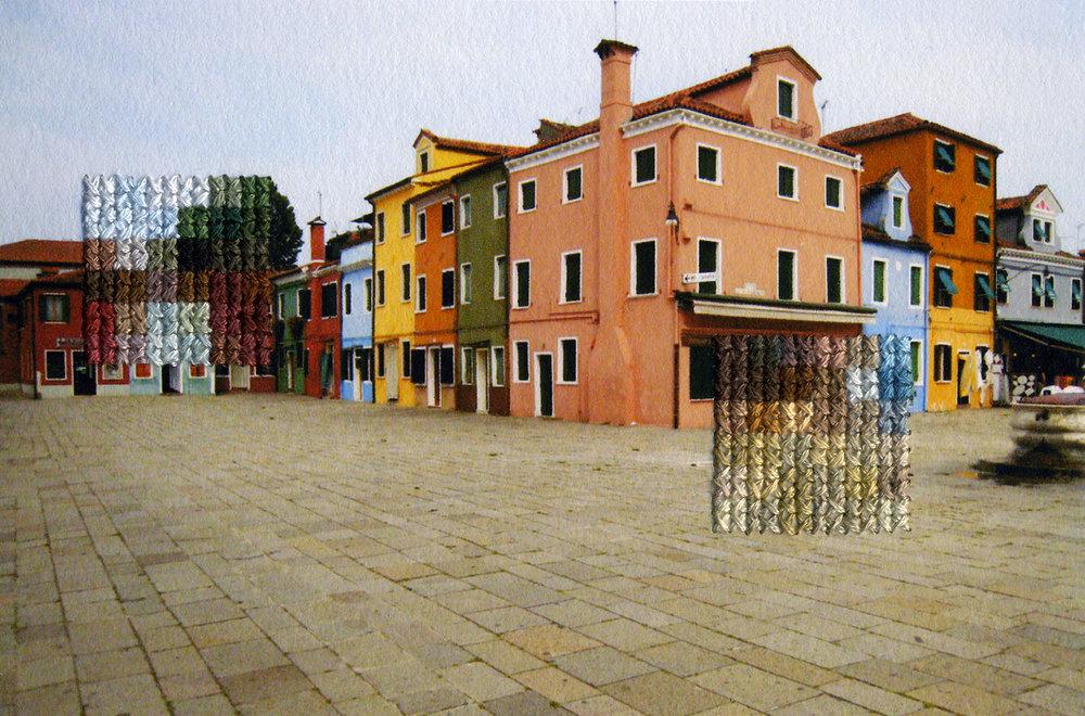 Italy I (2011)