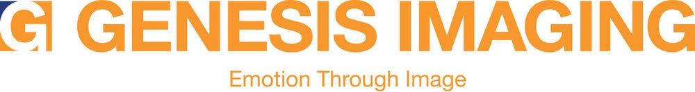 genesis-imaging-logo.jpg
