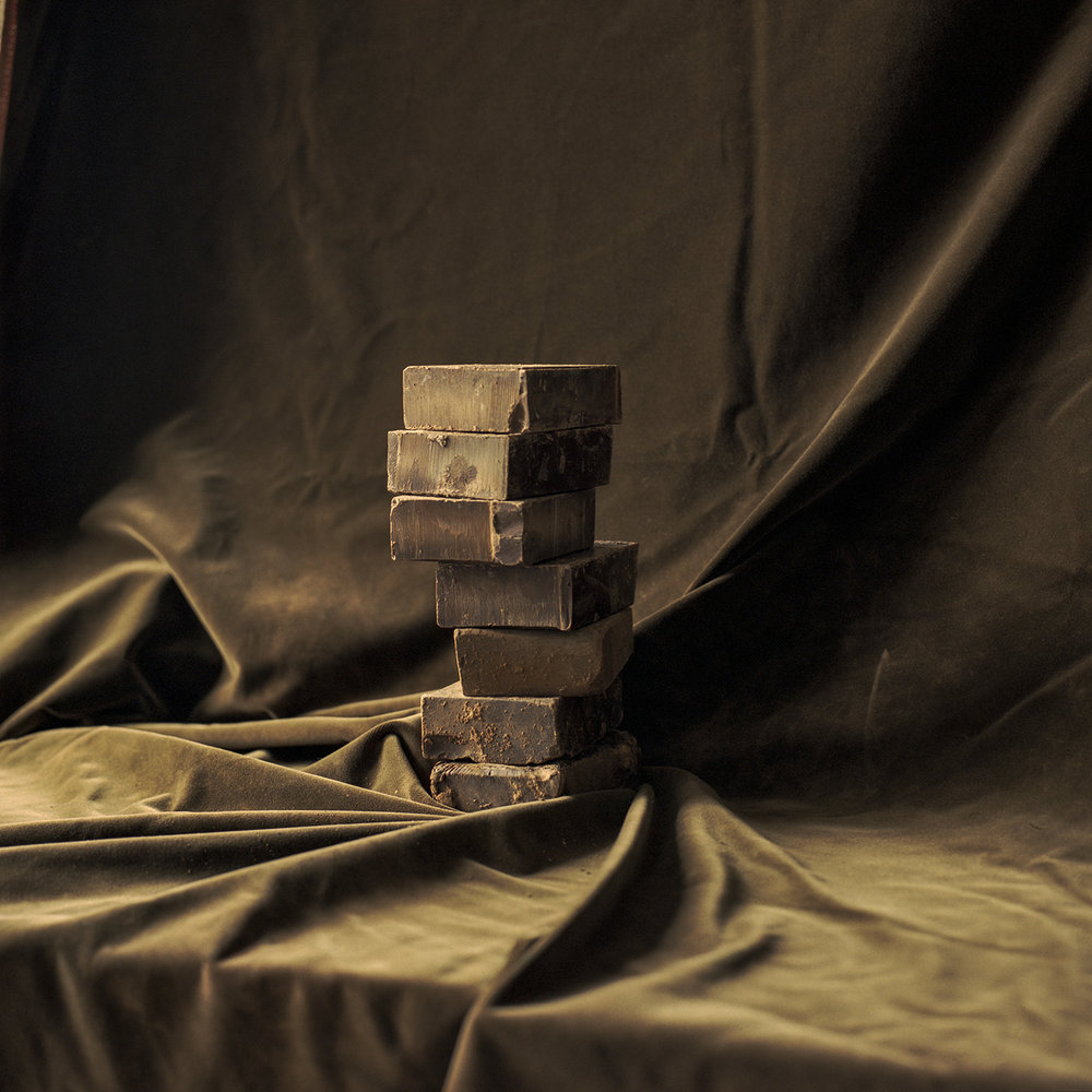 Chocolate 11, 2016