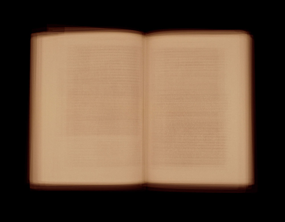 KOSUTH – ART AFTER PHILOSOPHY AND AFTER (1997)
